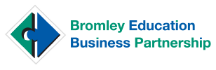 Bromley Education Business Partnership
