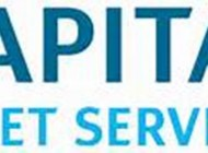 Bromley EBP partner Capita Asset Services gain Investors in Young People award