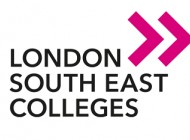 London South East Colleges - Bromley Open Event - 8th Feb