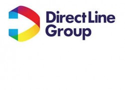 Direct Line provide CSR support at Darrick Wood School