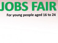 Jobs Fair for Young People