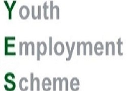Bromley Youth Employment Scheme