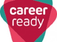 Young People Graduate at Career Ready Celebration
